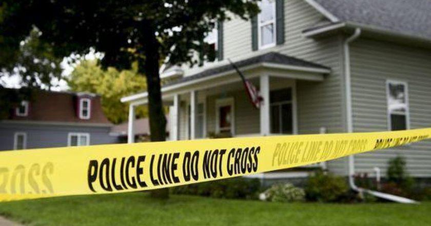 U.S. facing biggest homicide rate increase in 60 years